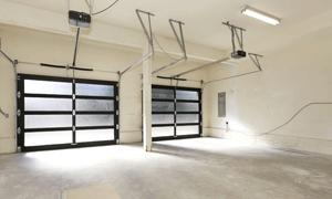 garage door installation Pasadena